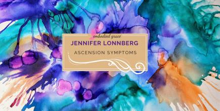 Ascension Symptoms